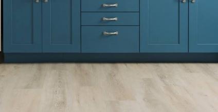 Palio flooring