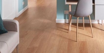 New Palio Multiformat Vinyl Flooring