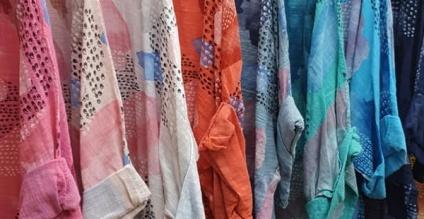 Fashion Clothing at Whitchurch